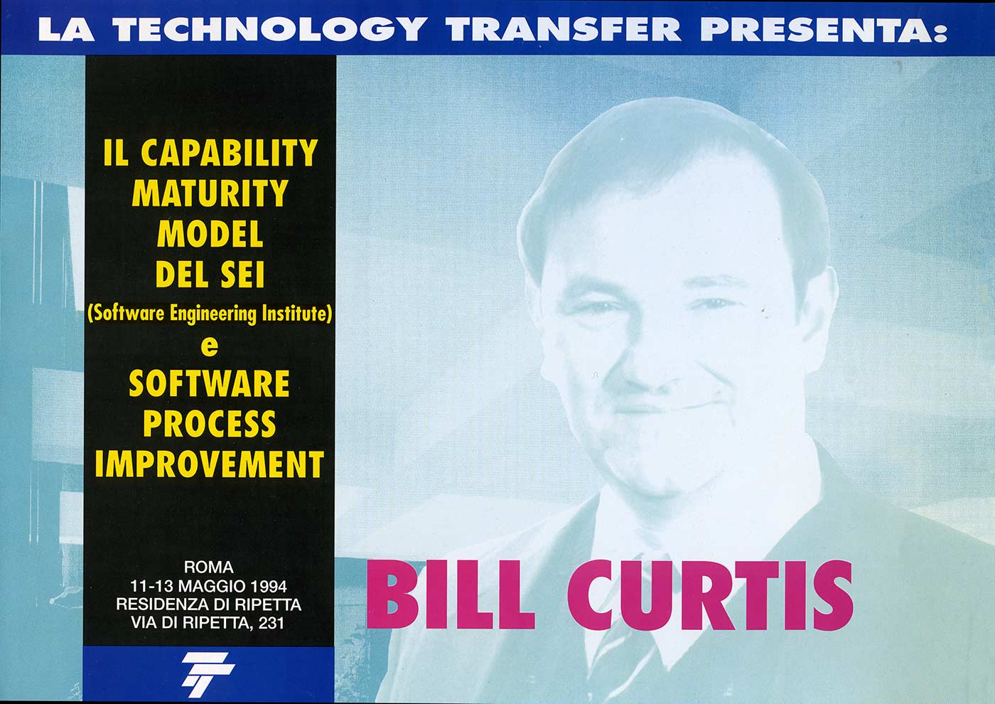 bs02_BillCurtis
