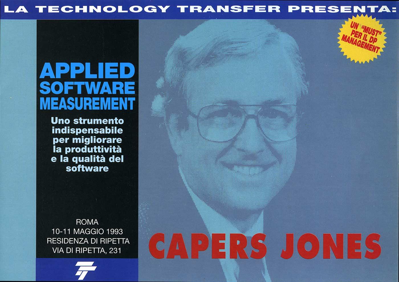 bs07_CapersJones